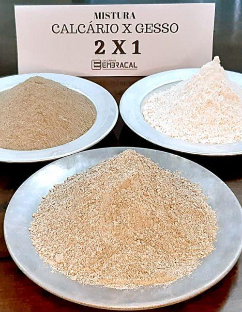 mistura-calcario-gesso-2x1